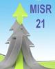 Misr21